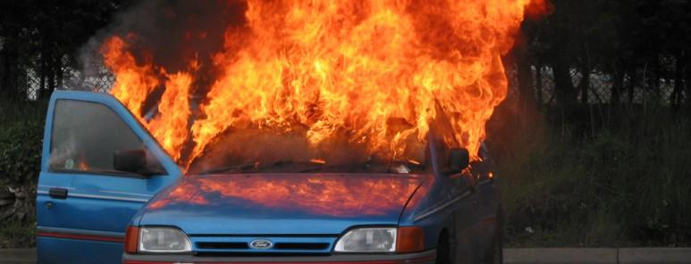 Car_fire