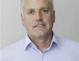 Stuart Booth
